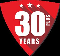 TPLUS-30-years